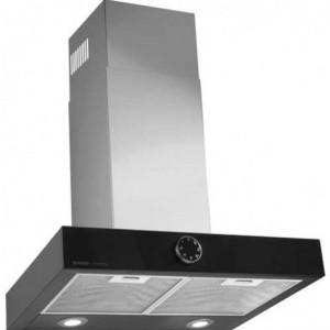 Кухонная вытяжка Gorenje DT6SY2B