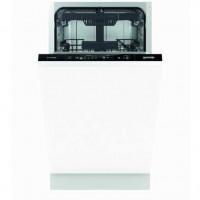Посудомоечная машина Gorenje GV55111