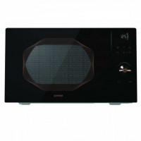 Микроволновая печь Gorenje MO25INB