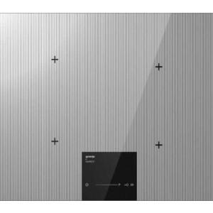 Индукционная варочная панель Gorenje IS634ST