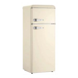 Холодильник Gunter & Hauer FN 240 B