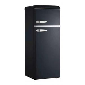 Холодильник Gunter & Hauer FN 240 G