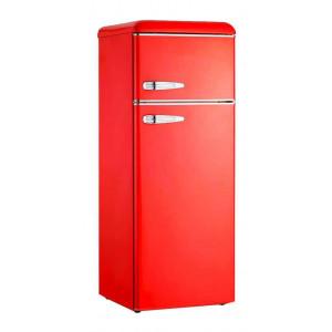 Холодильник Gunter & Hauer FN 240 R
