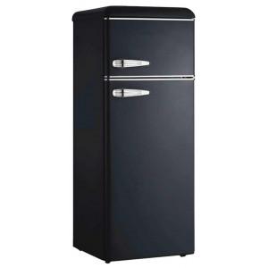 Холодильник Gunter & Hauer FN 275 G