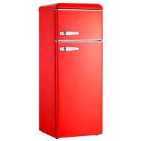 Холодильник Gunter & Hauer FN 275 R
