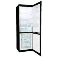 Холодильник Gunter & Hauer FN 338 GLB