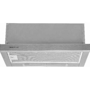 Кухонная вытяжка Gunter & Hauer AGNA 450 X