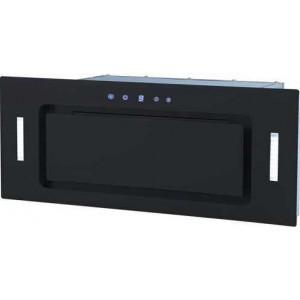 Кухонная вытяжка Gunter & Hauer ATALA 1060 GL