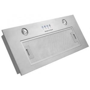 Кухонная вытяжка Gunter&Hauer ATALA 1060 BI