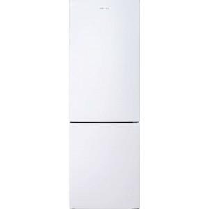 Холодильник Gunter & Hauer FN 285