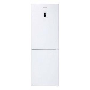 Холодильник Gunter & Hauer FN 315 ID