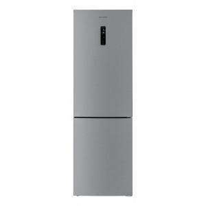 Холодильник Gunter & Hauer FN 315 IDX