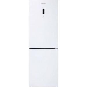 Холодильник Gunter & Hauer FN 342 ID