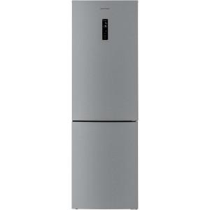 Холодильник Gunter & Hauer FN 342 IDX