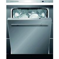 Посудомоечная машина Gunter & Hauer SL 6014