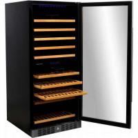 Шкафы для вина Gunter & Hauer WK 110 D