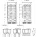 Шкафы для вина Gunter & Hauer WK 121 S