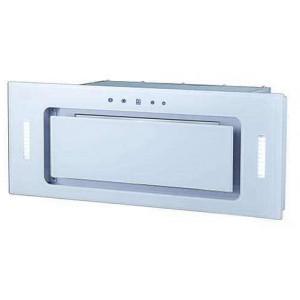 Кухонная вытяжка Gunter & Hauer ATALA 1060 GLW
