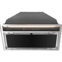 Кухонная вытяжка Gunter & Hauer ATALA 1060 GLX