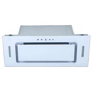 Кухонная вытяжка Gunter & Hauer ATALA 1075 GLW