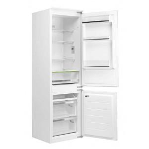 Встроенный холодильник  Gunter & Hauer FBN 241 FB