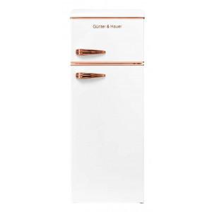 Холодильник Gunter & Hauer FN 240 CB