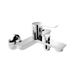 Смеситель для ванны Imprese KUCERA 10105