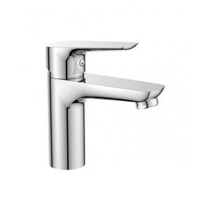 Набор душ (3 в 1) Imprese kit21082