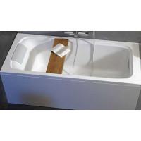 Ванная акрило композитная JACOB DELAFON Elite E6D032RU-00