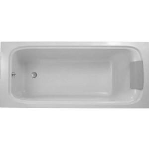 Ванная акрило композитная JACOB DELAFON Elite E6D031RU-00