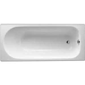 Чугунная ванна JACOB DELAFON Soissons E2931-00
