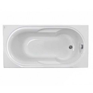 Ванна KOLO LAGUNA 150x75