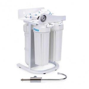 Система очистки воды Kaplya KP-RO400-NN.