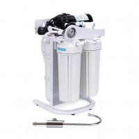 Система очистки воды Kaplya KP-RO300-P-NN.