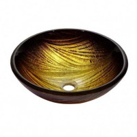 Золотисто-песочные цвета Kraus GV-390-19mm