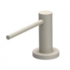 Дозатор жидкого мыла AQUASANITA DS 111 Silica