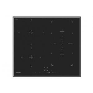 Индукционная варочная поверхность Fabiano FHBI 9144 VTC Black