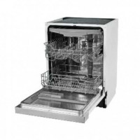 Посудомоечная машина Fabiano FBDW 6614
