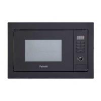 Микроволновая печь Fabiano FBM 22 G Black