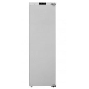 Встраиваемый холодильник Fabiano FBR 0300