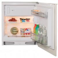 Встраиваемый холодильник Fabiano FBRU 0120