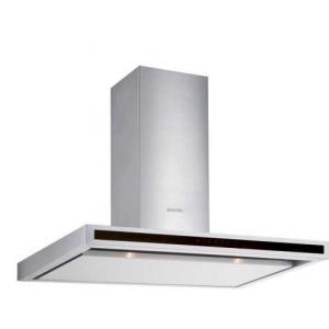 Кухонная вытяжка Fabiano Linea 90 Inox