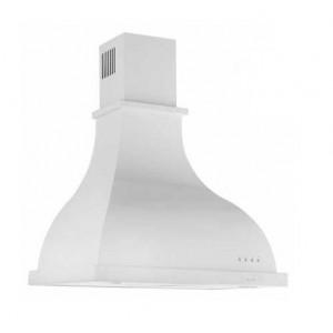 Кухонная вытяжка Fabiano NeoRustic 60 White