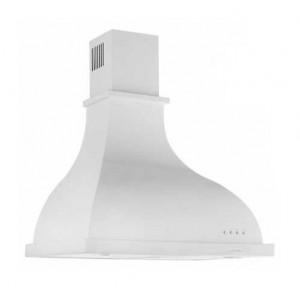 Кухонная вытяжка Fabiano NeoRustic 90 White