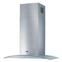 Кухонная вытяжка Franke FGC 625 XS LED (110.0389.111)