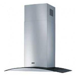 Кухонная вытяжка Franke FGC 625 BK/XS LED (110.0389.115)