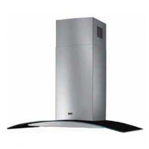 Кухонная вытяжка Franke FGC 925 BK/XS LED (110.0389.116)