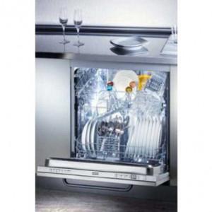 Посудомоечные машины Franke: FDW 613 DTS A+++ (117.0250.905)