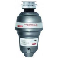 Измельчитель пищевых отходов FRANKE: Turbo Plus TP-125 (134.0287.933)