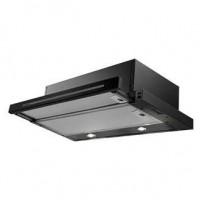 Кухонная вытяжка Franke FSM 601 BK/GL (315.0489.958)